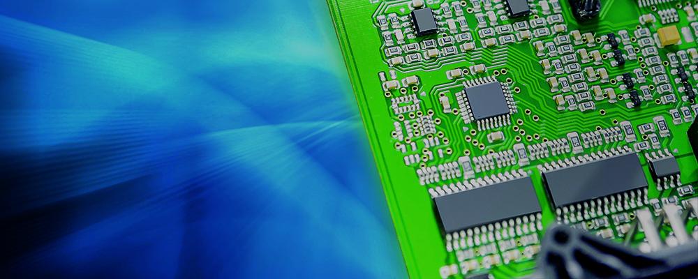 Listrik dan Elektronik